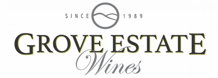 Grove Estate Wines | Hilltops region