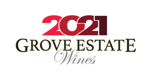 Grove Estate Wines